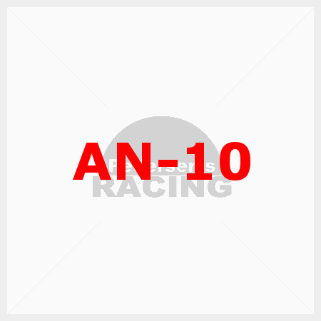 AN-10