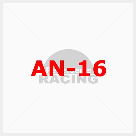 AN-16