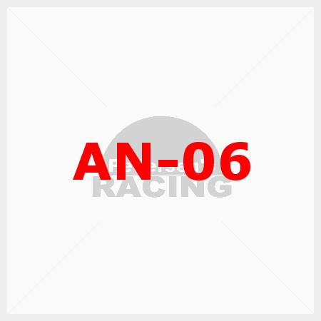 AN-06