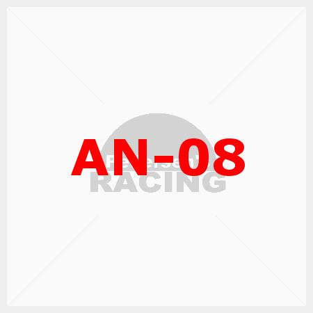 AN-08